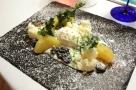 ristorante-bracali-a-massa-marittima-gr-lo-yogurt-incontra-il-mare-foto-di-giorgio-dracopulos-critico-gastronomico