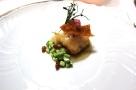 ristorante-bracali-a-massa-marittima-gr-nuova-versione-dellanguilla-in-saor-foto-di-giorgio-dracopulos-critico-gastronomico