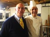 ristorante-hotel-le-fontanelle-a-prato-giorgio-dracopulos-e-lo-chef-valentino-daloisio-foto-di-giorgio-dracopulos-critico-gastronomico