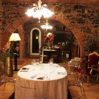 """Azienda vitivinicola """"Tua Rita"""" di Suvereto (LI): una straordinaria serata dedicata all'enogastronomia di eccellenza"""